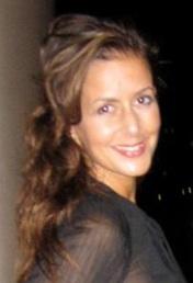 Keri Singer