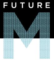 FutureM.org