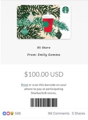 Starbucks_Gift_Card_Social_Media_Social_Share