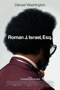 Roman-Israel-Motion-Picture